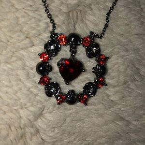 Jewelry - Unique beautiful custom made necklace